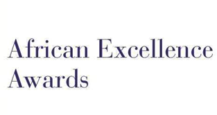 Africa excellence award goes to Green Tec Irrigation 2019